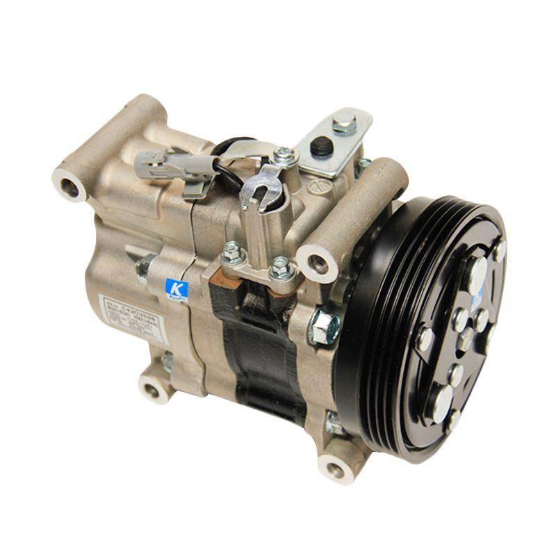 Matshusita Kompresor AC Untuk Suzuki Neo Baleno