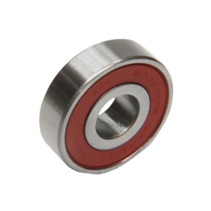 Nachi Compressor Cylinder Head Bearing for Honda Jazz