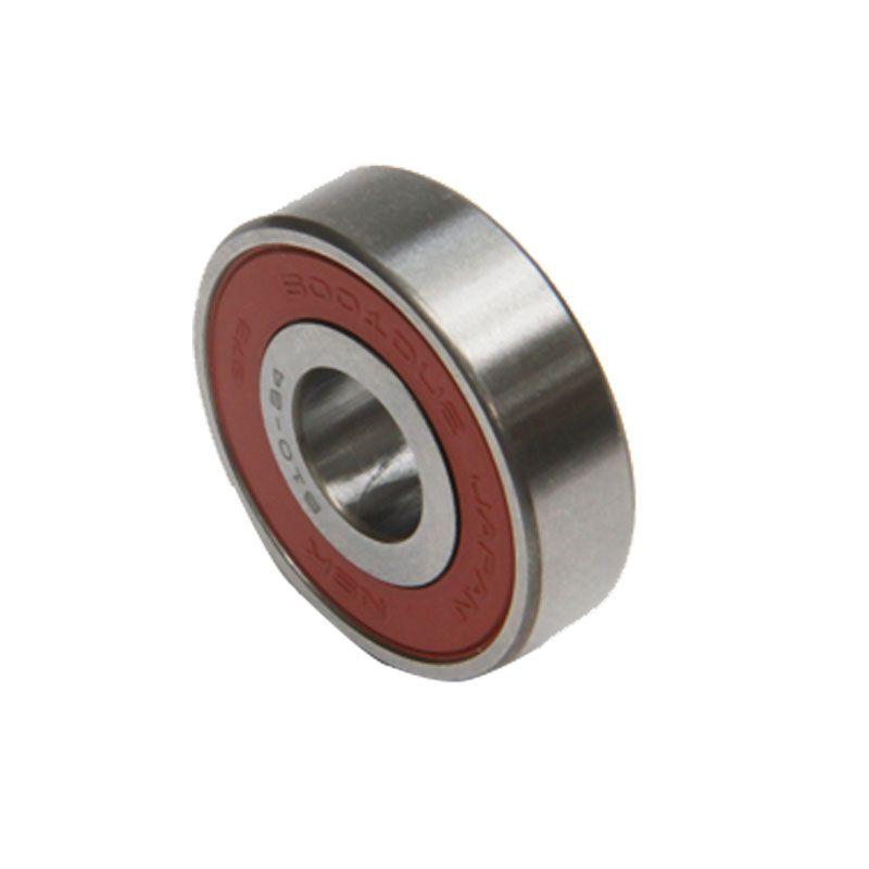 Nachi Compressor Cylinder Head Bearing for Honda Stream 1.7