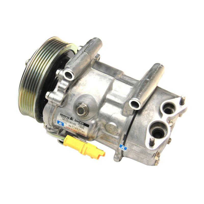 Sanden Kompresor AC Untuk Mini Cooper 2012