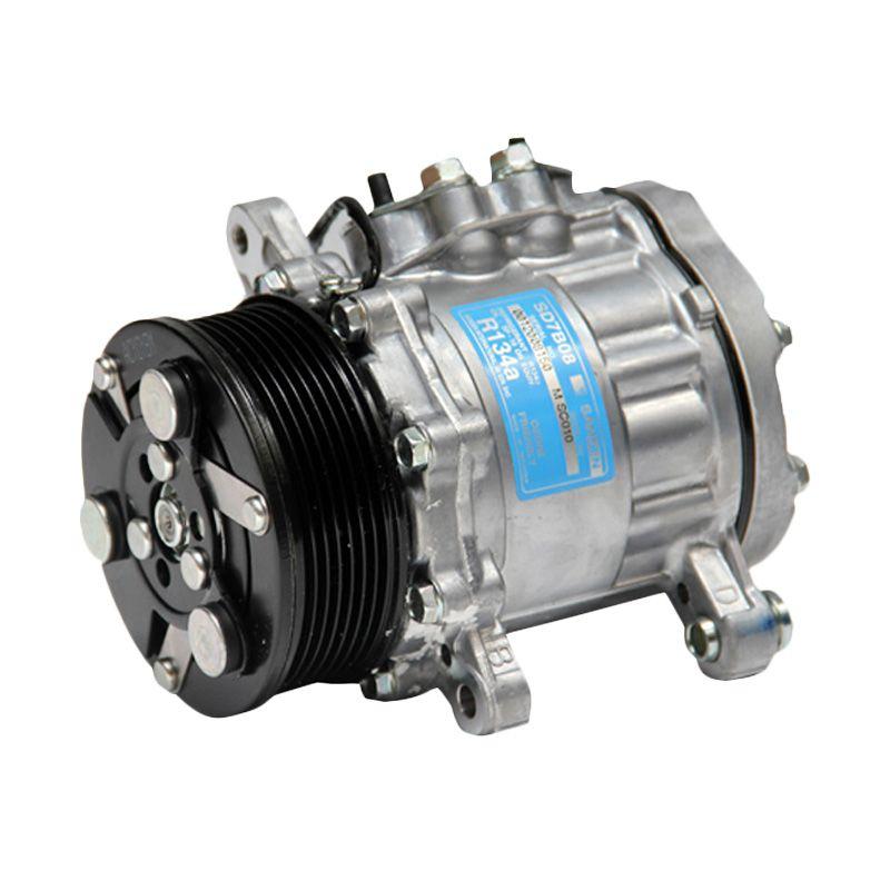 Sanden Kompresor AC Untuk Suzuki Escudo 1.6