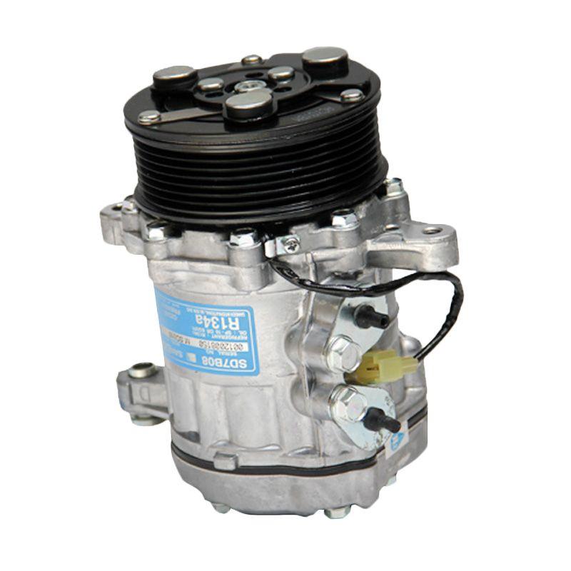 Sanden Kompresor AC Untuk Daihatsu Gran Max