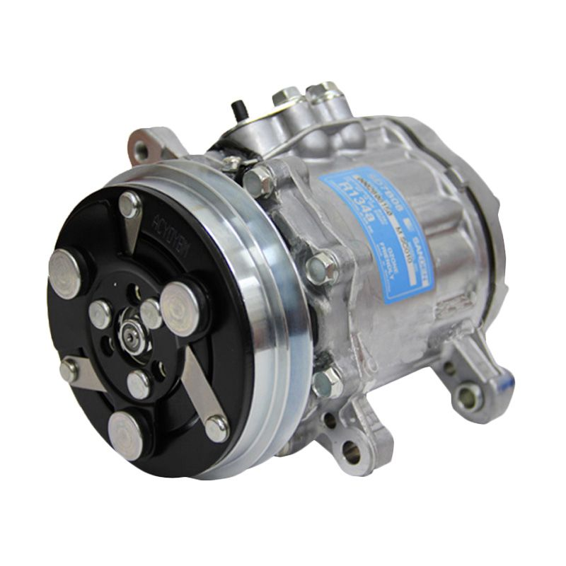 Sanden Kompresor AC Untuk Daihatsu Xenia 1.0