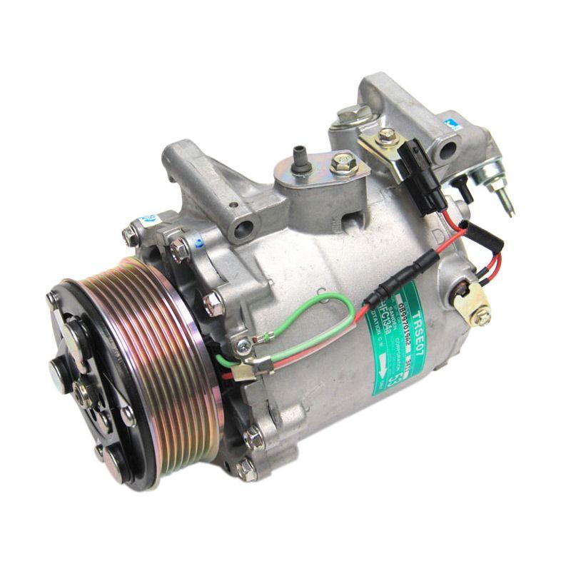 Sanden Kompresor AC Untuk Honda All New Civic 2.0