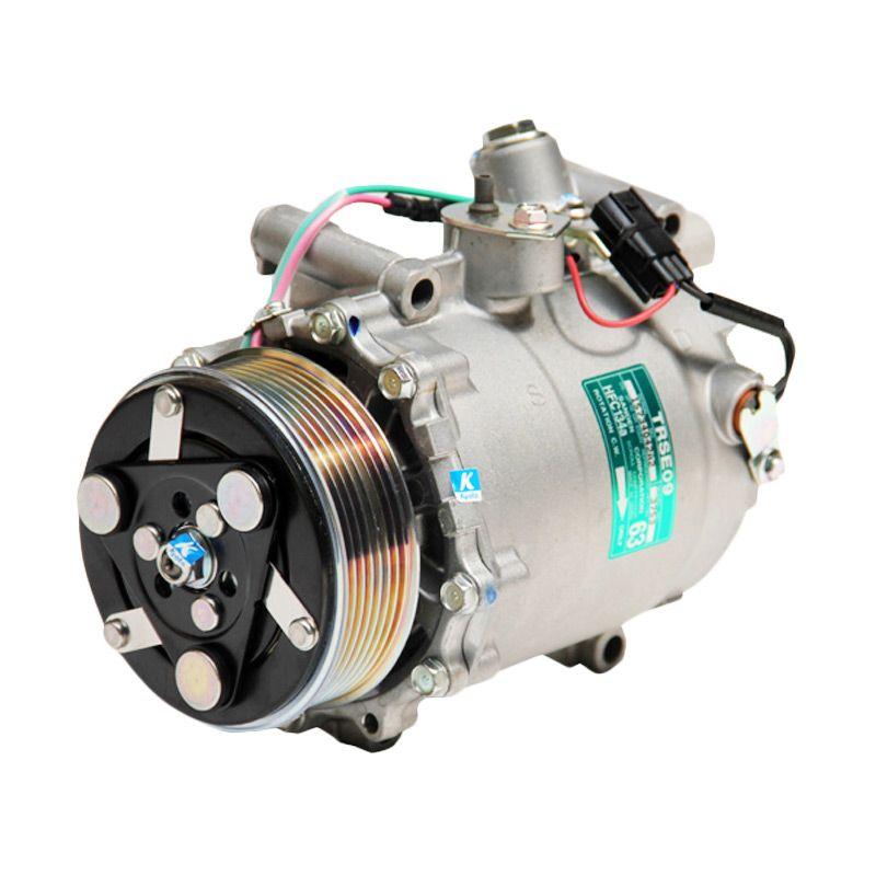 Sanden Kompresor AC Untuk Honda All New CRV 2400