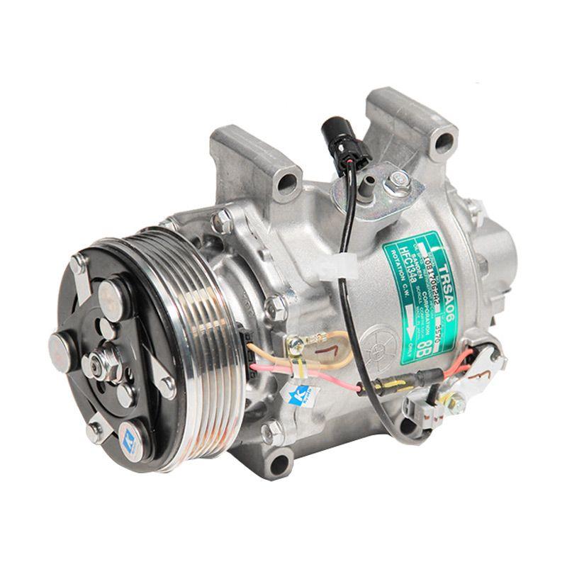 Sanden Kompresor AC Untuk Honda Brio