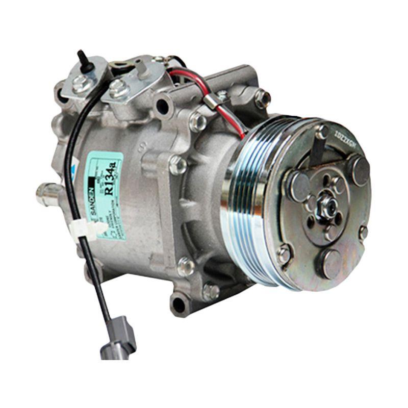 Sanden Kompresor AC Untuk Honda City Z