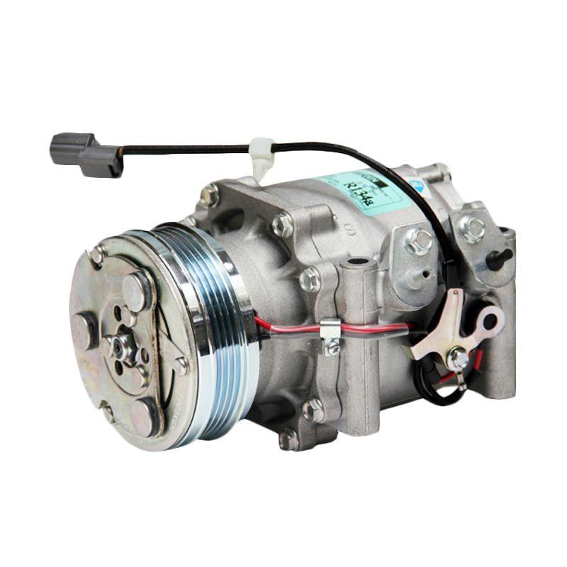 Sanden Kompresor AC Untuk Honda Genio