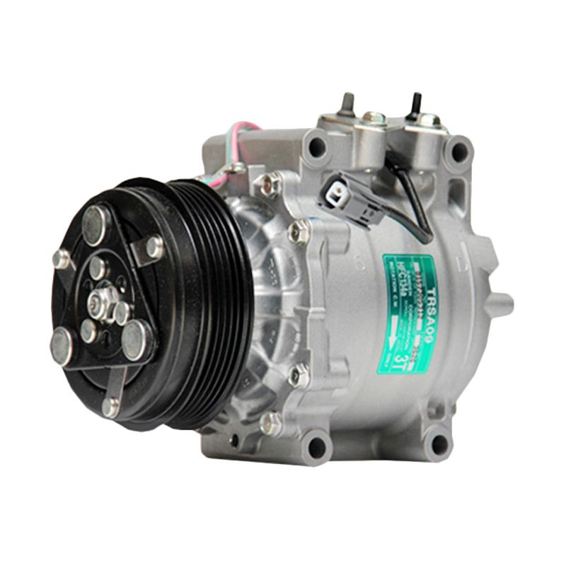 Sanden Kompresor AC Untuk Honda New City