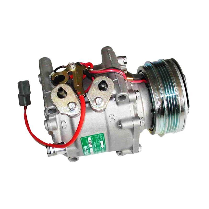 Sanden Kompresor AC Untuk Honda New Civic dan Stream 1700