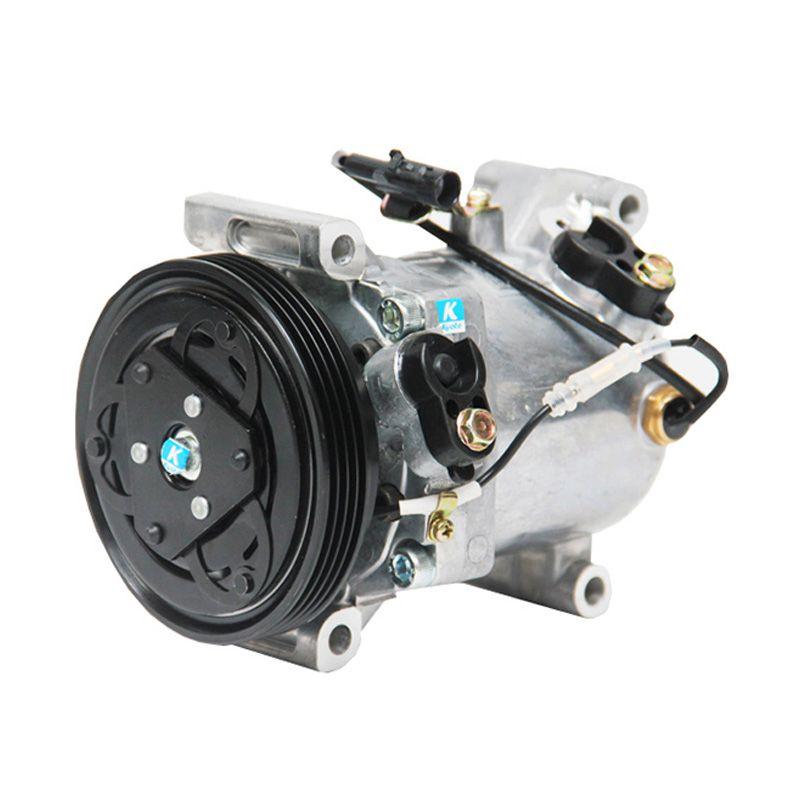 Seiko Seiki Kompresor AC Untuk Suzuki Neo Baleno