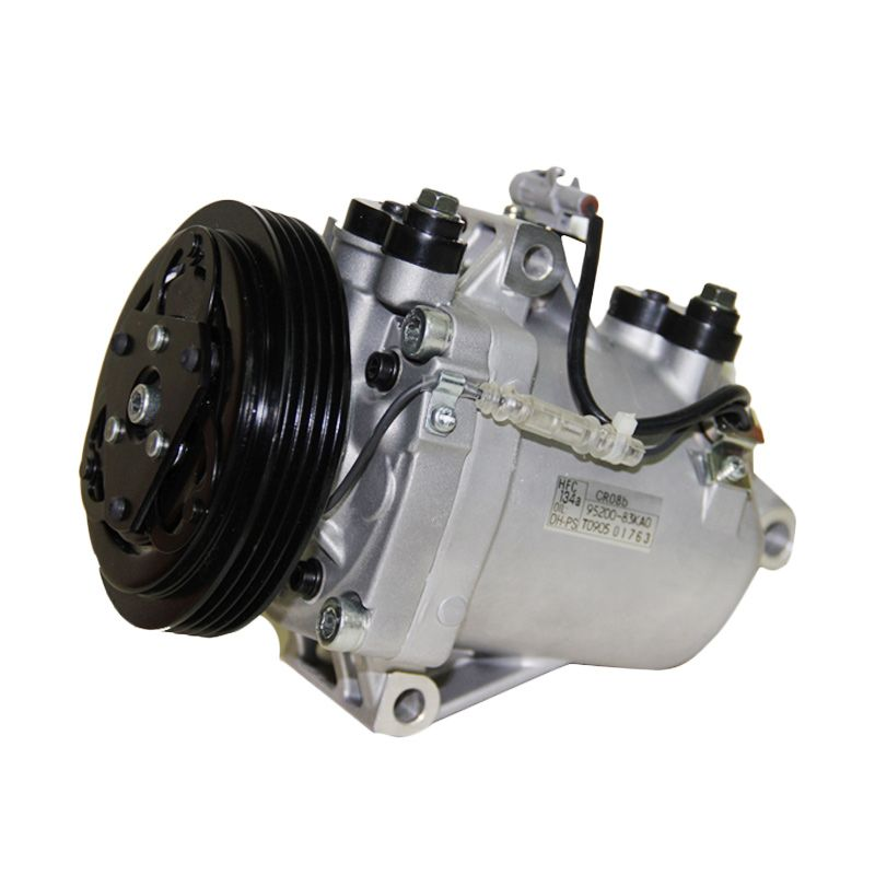 Seiko Seiki Kompresor AC Untuk Suzuki Splash