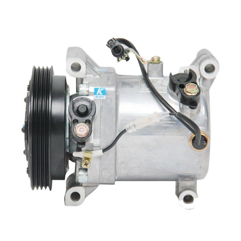 Seiko Seiki Kompresor AC Untuk Suzuki SX4
