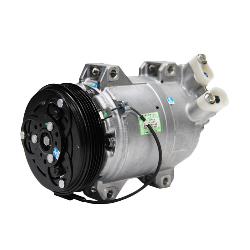 Valeo Kompresor AC Untuk Suzuki Escudo XL7