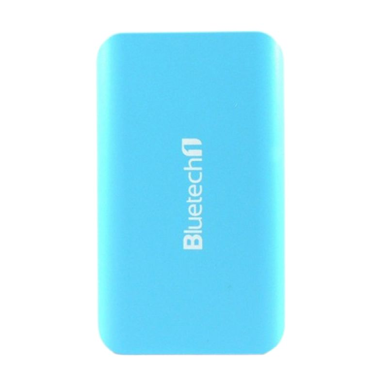 Bluetech Biru Powerbank [16000 mAh]
