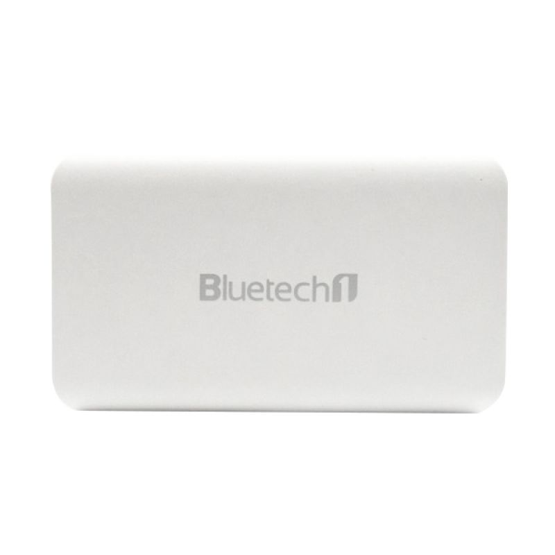 Bluetech Putih Powerbank [16000 mAh]
