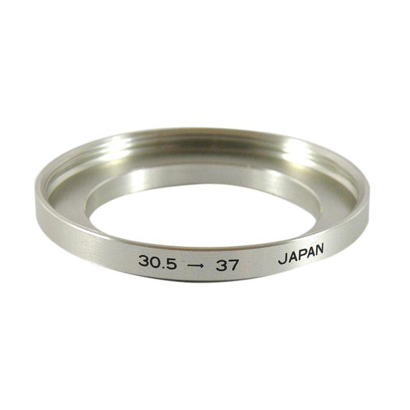 Vitacon 30.5-37 mm Ring Lensa