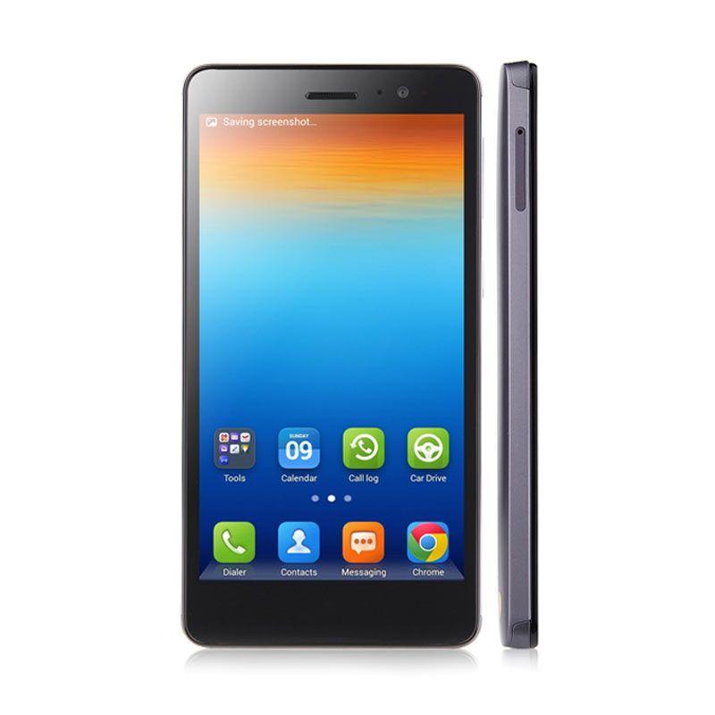 Lenovo S860 Titanium Smartphone [16 GB]
