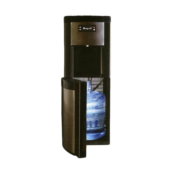 harga Royal RCA 2111 IX Water Dispenser Blibli.com