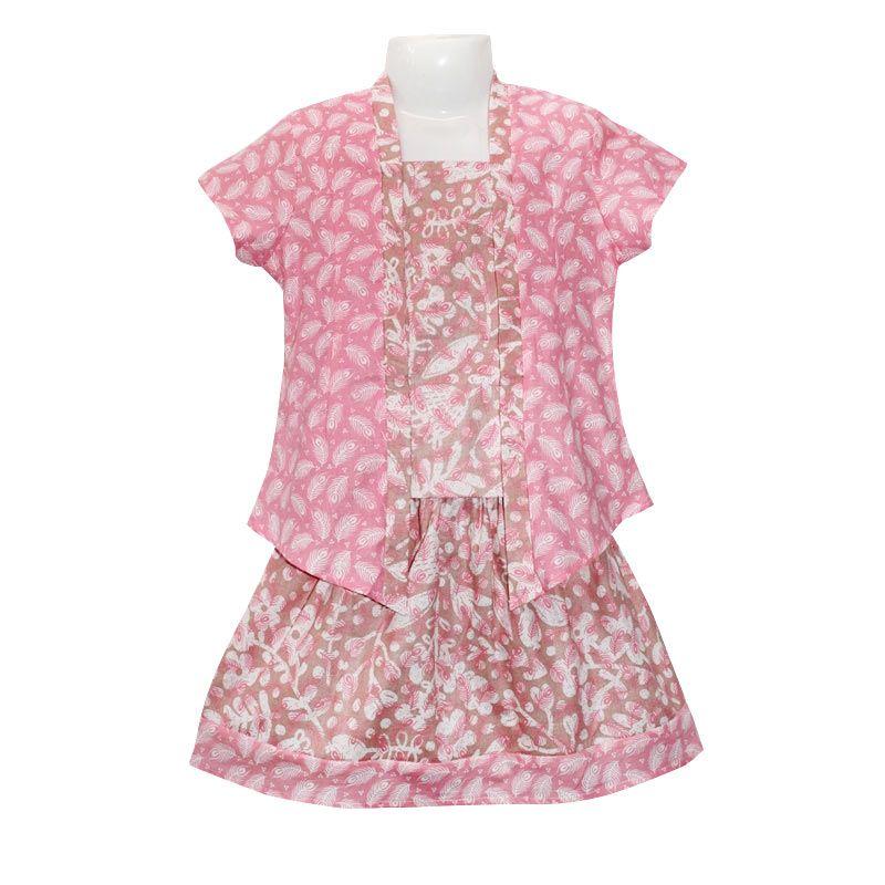 -voila_rumah-voila-kebaya-batik-pastel-pink-coklat-muda-setelan-anak ...