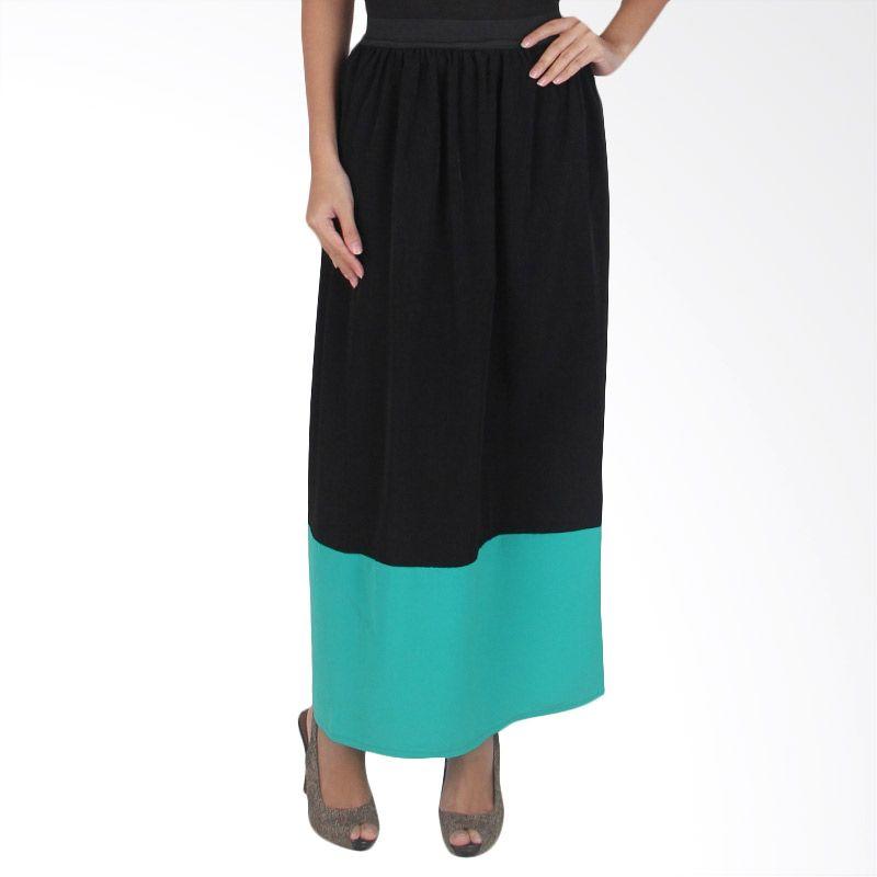 SABS Zulini Maxi Skirt