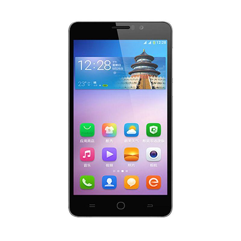 COOLPAD Star F103 Blue Smartphone