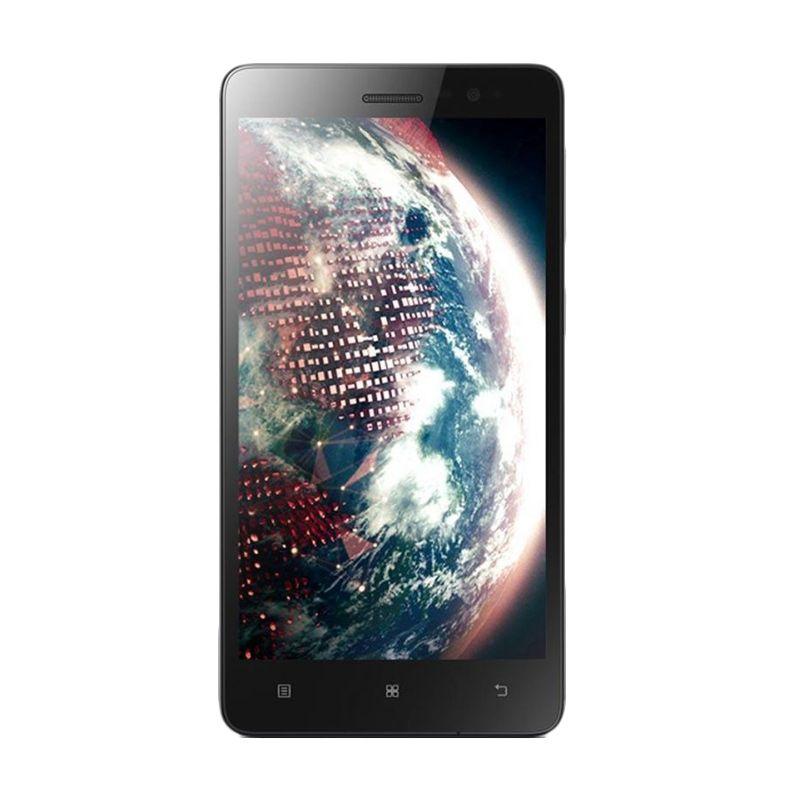Lenovo S860 Titanium Grey Smartphone