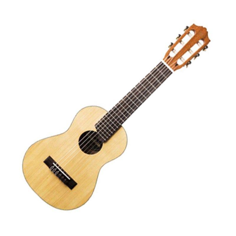 harga Yamaha GL 1 Gitar Klasik Blibli.com