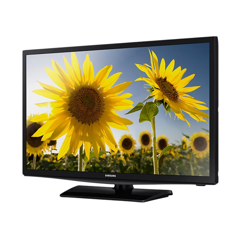 Samsung 32FH4003R LED TV [32 Inch]