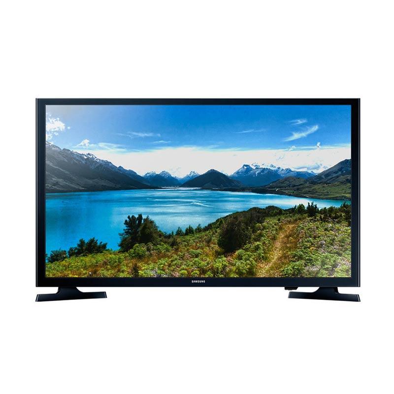 Samsung UA32J4303 LED TV 32 inch