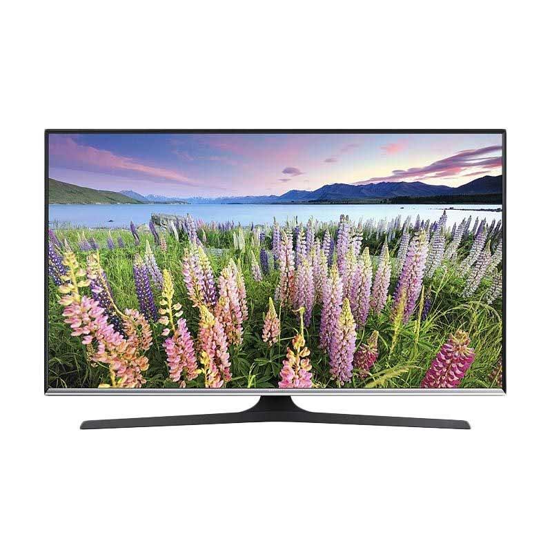 Samsung 48J5100 TV LED [48 Inch]