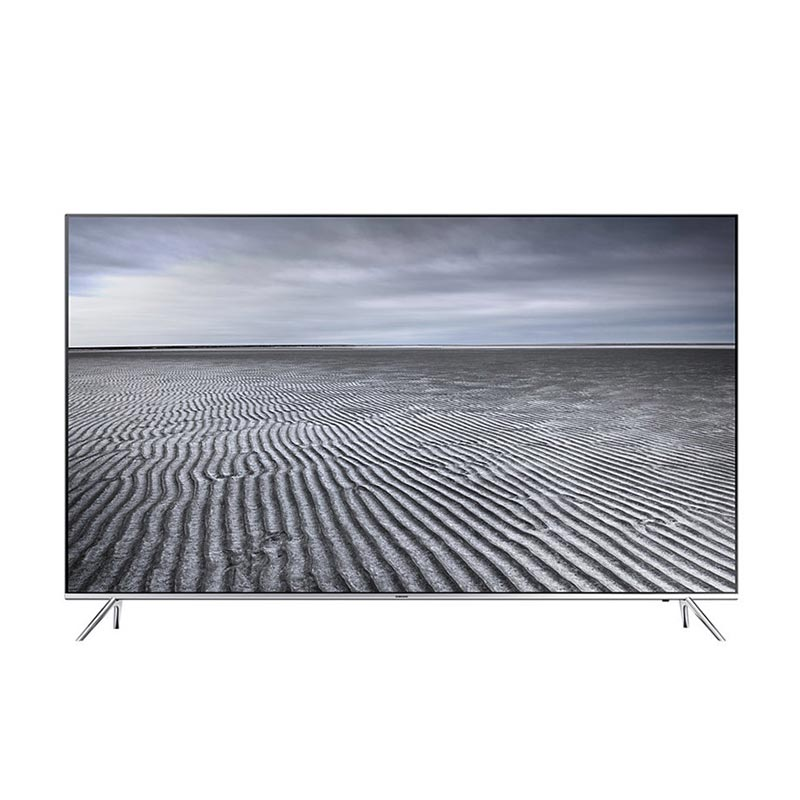 Samsung 55Ks7000 Smart TV LED [55 Inch/SUHD]