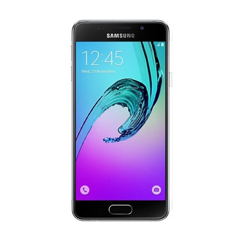 Samsung Galaxy A5 Duos 2016