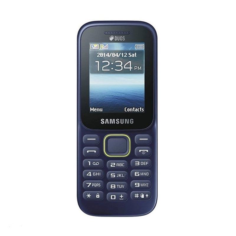 https://www.static-src.com/wcsstore/Indraprastha/images/catalog/full/samsung_samsung-b310e-blue-handphone_full04.jpg