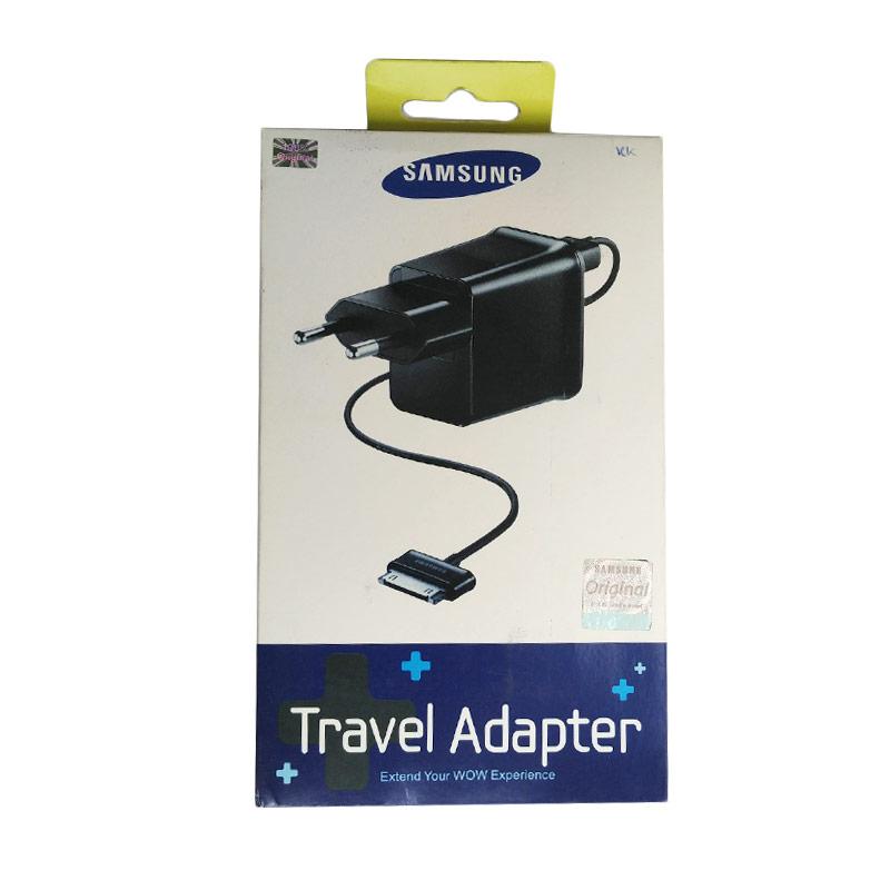 Samsung Charger for Samsung TAB
