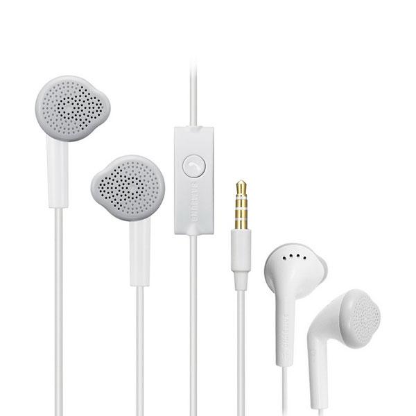Jual Samsung EHS61A Stereo Headset Online - Earphone bagus dibawah 100rb