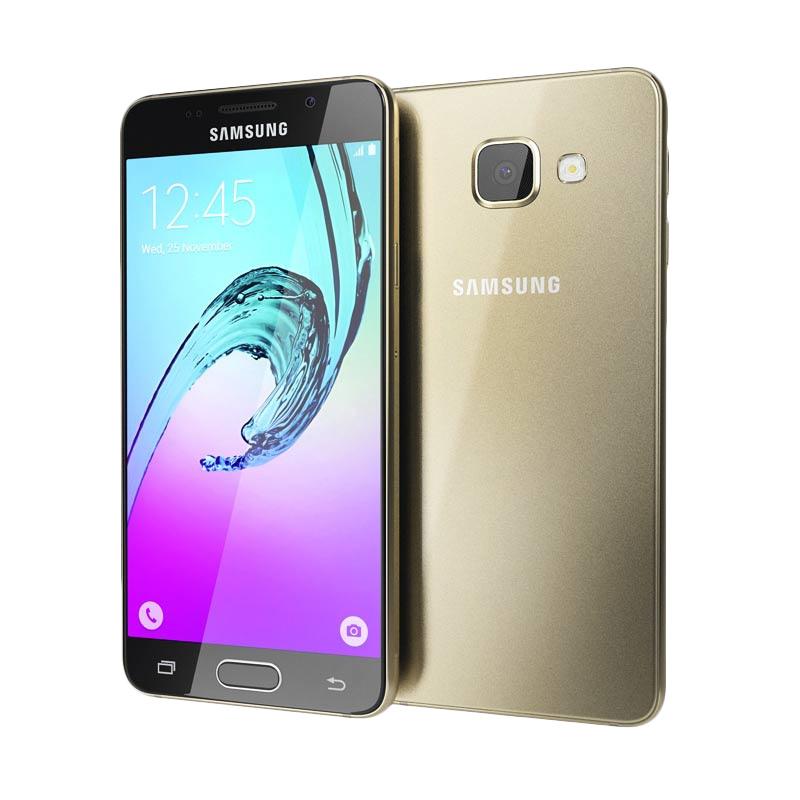 https://www.static-src.com/wcsstore/Indraprastha/images/catalog/full/samsung_samsung-galaxy-a310-a3-2016-smartphone--garansi-sein----gold_full03.jpg