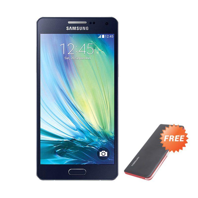 Samsung Galaxy A5 Bl...11.000 mAh