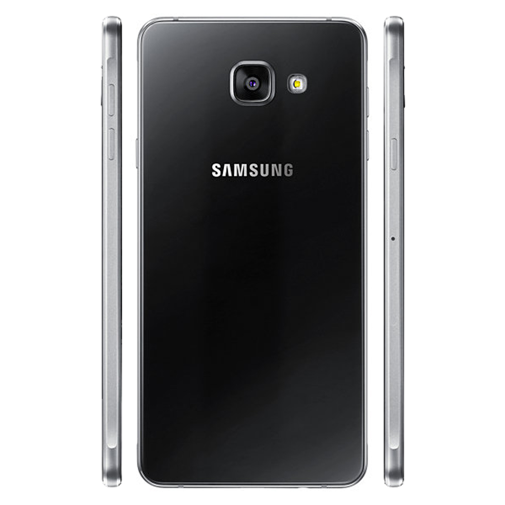 https://www.static-src.com/wcsstore/Indraprastha/images/catalog/full/samsung_samsung-galaxy-a7-sm-a710-black-smartphone--2016-new-edition-_full04.jpg