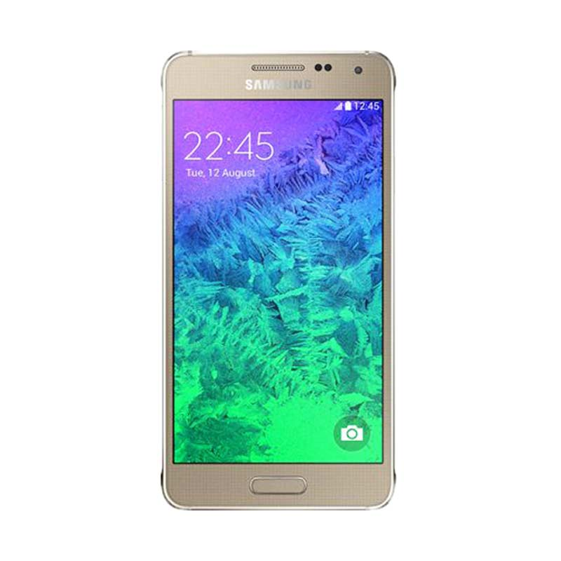 https://www.static-src.com/wcsstore/Indraprastha/images/catalog/full/samsung_samsung-galaxy-alpha-smartphone---frozen-gold--32-gb-_full04.jpg