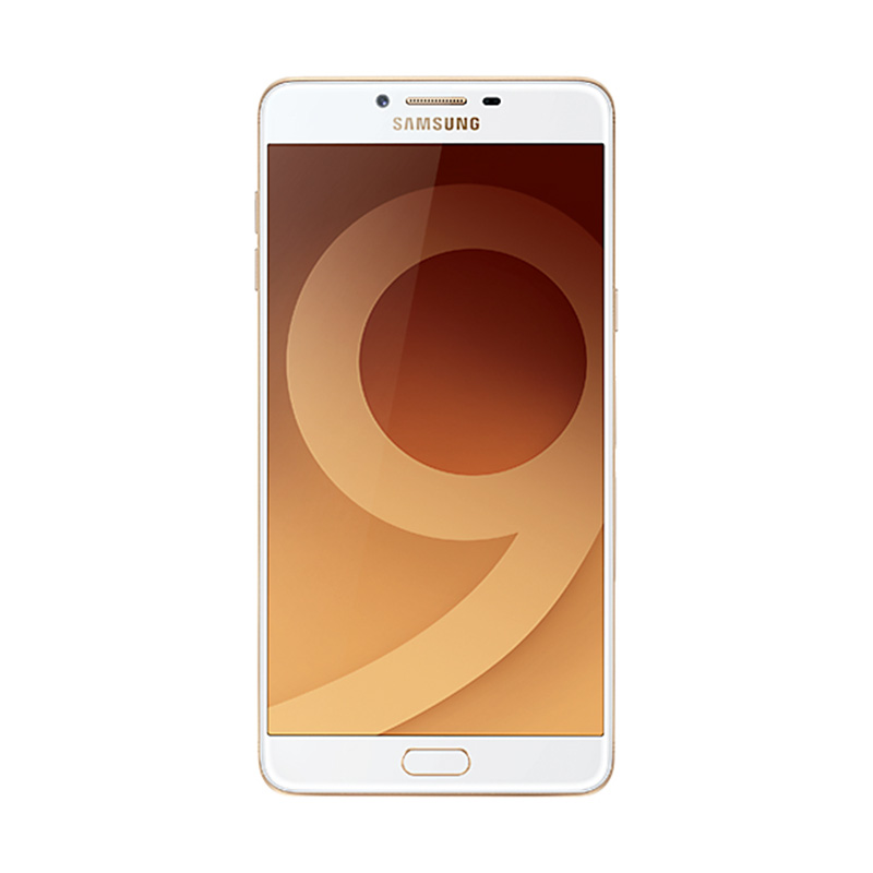 https://www.static-src.com/wcsstore/Indraprastha/images/catalog/full/samsung_samsung-galaxy-c9-pro-smartphone---gold--64-gb-_full03.jpg