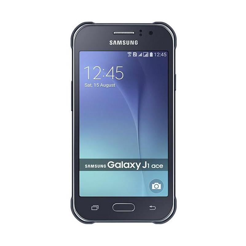 https://www.static-src.com/wcsstore/Indraprastha/images/catalog/full/samsung_samsung-galaxy-j1-ace-smartphone---black_full04.jpg