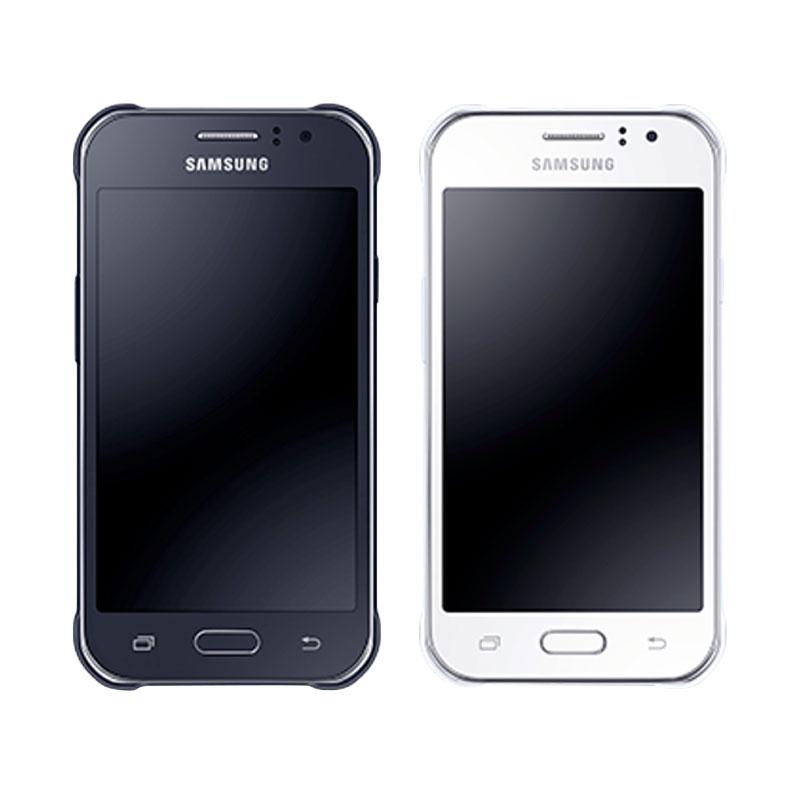 Jual Samsung Galaxy J Cek Harga Di PriceArea