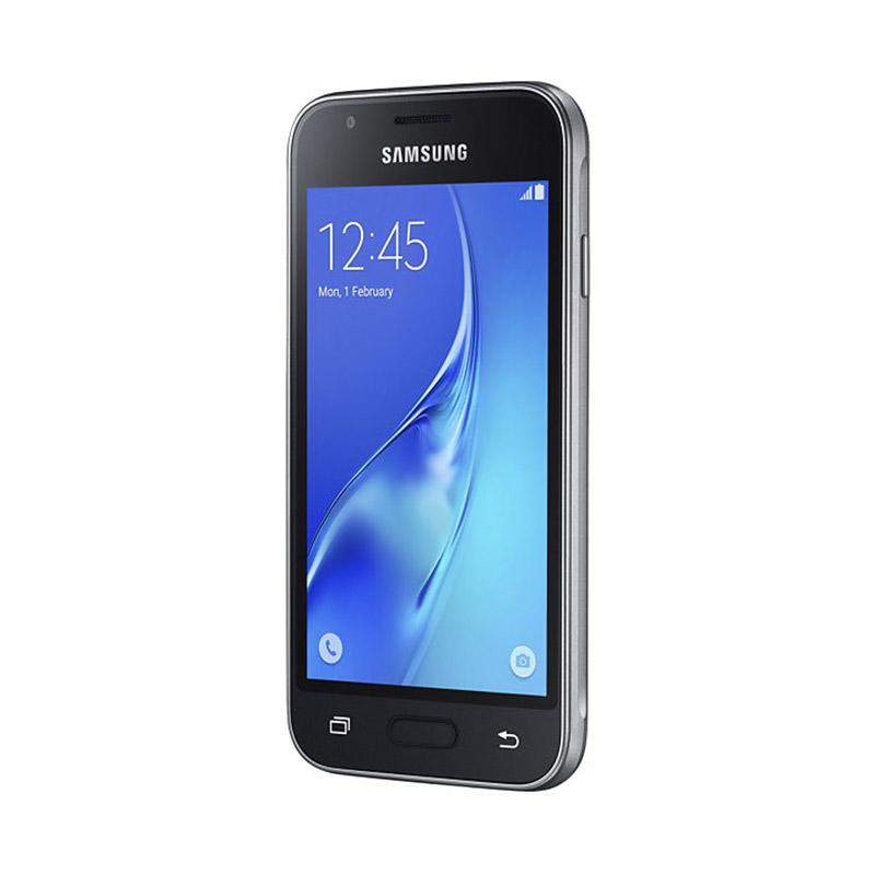 Samsung galaxy J1 Mini Smartphone - Black