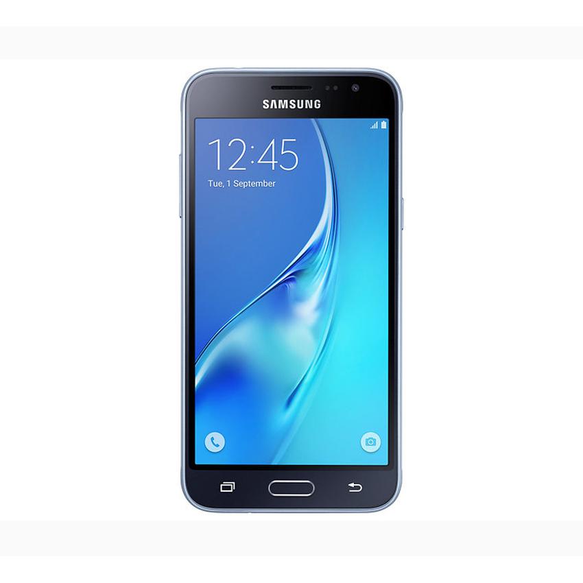 https://www.static-src.com/wcsstore/Indraprastha/images/catalog/full/samsung_samsung-galaxy-j3-smartphone---black_full01.jpg