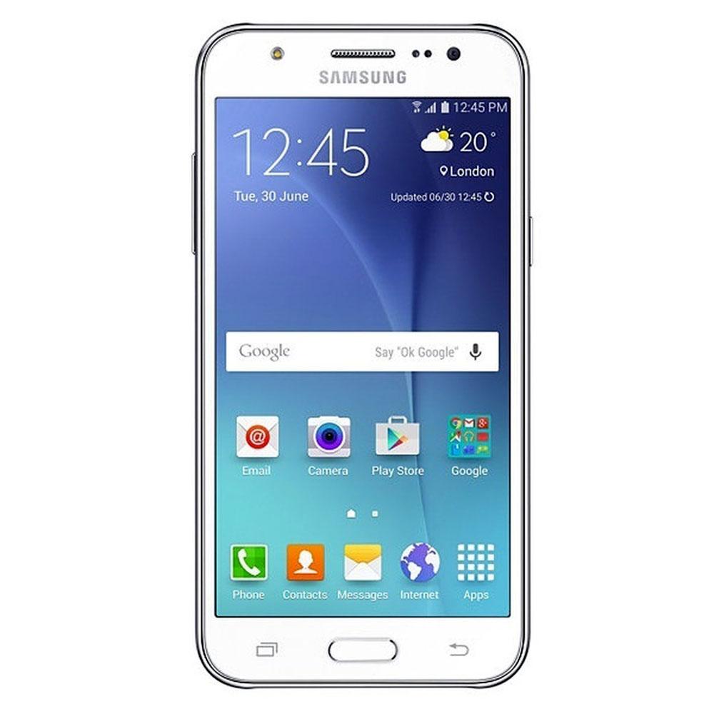 Jual Samsung Galaxy Mega Smartphone