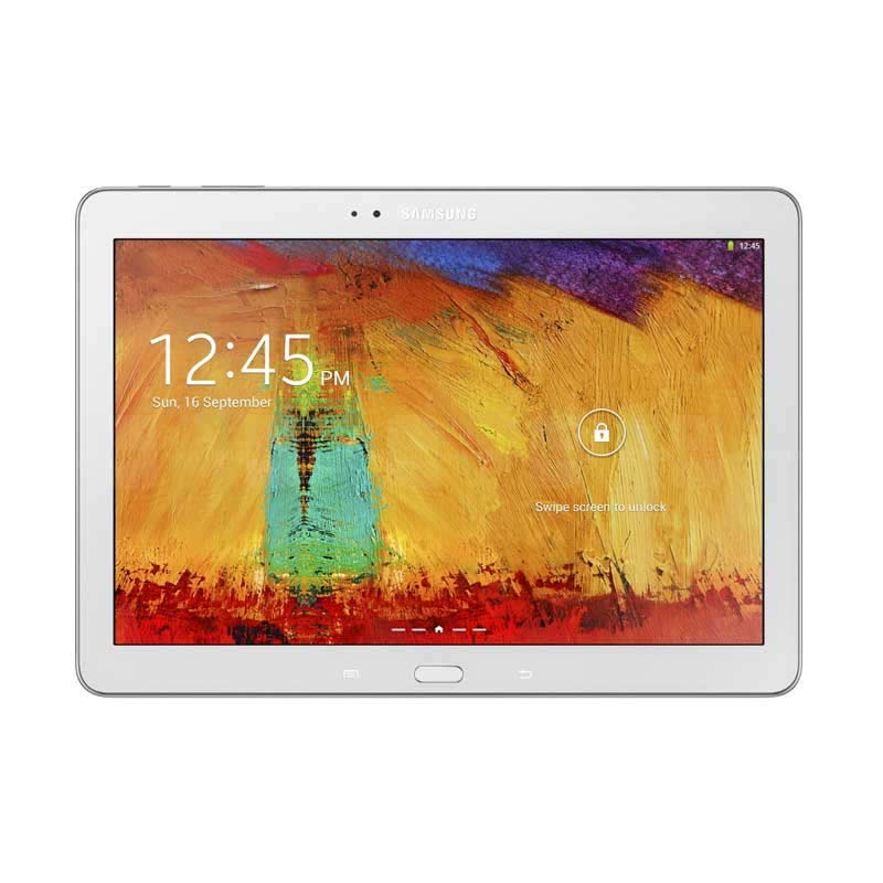 Samsung GALAXY Note 10.1 (2014 Edition) 16GB