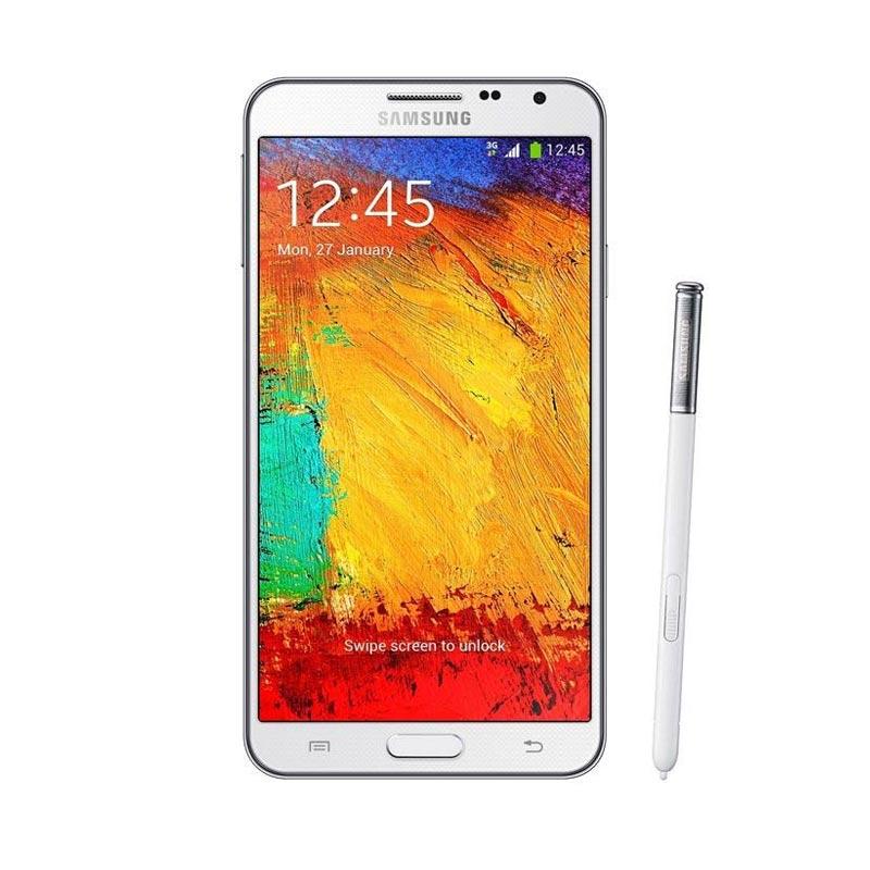 https://www.static-src.com/wcsstore/Indraprastha/images/catalog/full/samsung_samsung-galaxy-note-3-neo-smartphone---putih--16-gb-2-gb-_full04.jpg