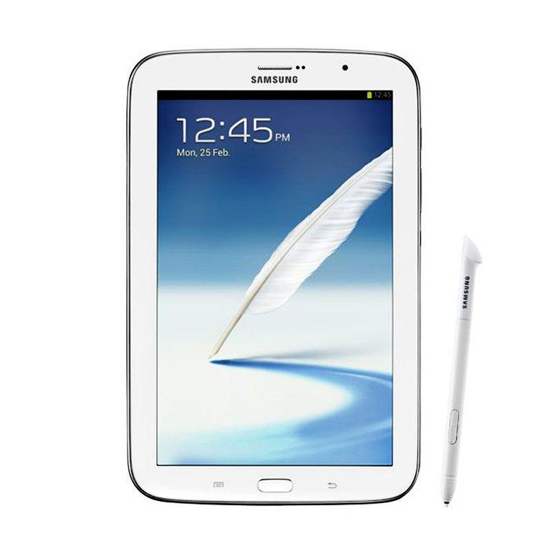 Samsung GALAXY Note 8.0 N5100 32GB