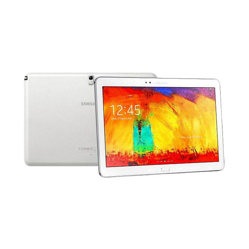 https://www.static-src.com/wcsstore/Indraprastha/images/catalog/full/samsung_samsung-galaxy-note-pro-tablet--32-gb----putih_full02.jpg